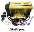 MSD 7AL-2プラス イグニッションコントロール[4.6.8Cyl]