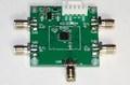 アンテナ電子切替器 1回路4接点 LF~3500MHz