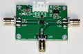 アンテナ電子切替器 1回路2接点 LF~3000MHz