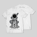 T-shirt Type E