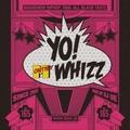 DJ UE / Whizz Vol.165