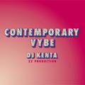 DJ KENTA / Contemporary Vybe