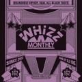DJ UE / Whizz Vol.162