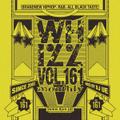 DJ UE / Whizz Vol.161