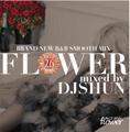 DJ Shun / Flower vol.26