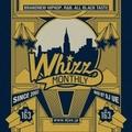 DJ UE / Whizz Vol.163