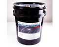アンダープロテクト(16kg/缶)