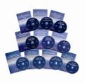 DVD『LHFトレーニング10本セット(001~010)』