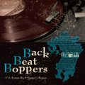 V.A. / Back Beat Boppers