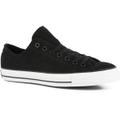 【CONVERSE】 CONVERSE X BLACK SABBATH CTAS Pro Skate Shoes シューズ