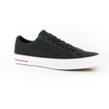 【CONVERSE】 ONE STAR PRO SKATE SHOES LEATHER BLACK シューズ