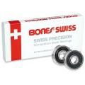 【BONES】 BONES SWISS ベアリング