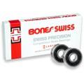 【BONES】 BONES SWISS LABYRINTH ベアリング