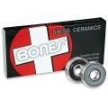 【BONES】 BONES SWISS CERAMIC ベアリング