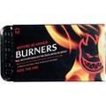 【SPITFIRE】 Burners ベアリング