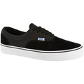 【VANS】 ERA PRO SKATE SHOES BLACK/CARBON シューズ
