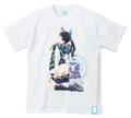 popman3580 Tシャツ