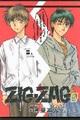 ZIG・ZAG 5