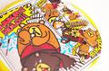 缶バッジ(大) 【アメコミグーグー】