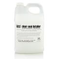 Clear Seal Gloss Enhancer & Protectant 1gallon