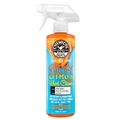 Sticky Citrus Wheel Cleaner 16oz