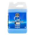 P40 Detailer Spray with Carnauba 1gallon
