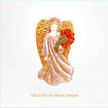 CD『天使の門』