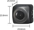 ND-BC8II、汎用バックカメラユニット【カーナビ修理取付専門店・青森県八戸市】