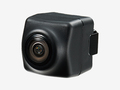 BC-100R、汎用リアカメラ【カーナビ修理取付専門店・青森県八戸市】