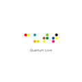Quantum Love -International Edition- / Cu++