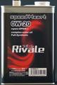 スピードハート リバーレ 0W-20 1L(1缶)