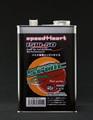 バイク専用 speed Heart formula Stoic 15W-50 1L(1缶)
