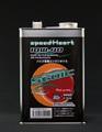 バイク専用 speed Heart formula Stoic 10W-40 1L(1缶)