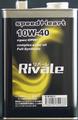 スピードハート リバーレ 10W-40 1L(1缶)