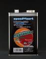 バイク専用 speed Heart formula Stoic 10W-50 1L(1缶)