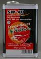 バイク専用 speed Heart formula Stoic2nd 5W-40 1L(1缶)