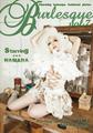 Burlesque vol.7
