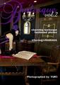 Burlesque vol.2
