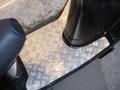 ジャイロキャノピー用・アルミステップボード品番025