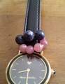 腕時計飾り1(婦人)
