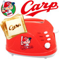 カープロゴトースター