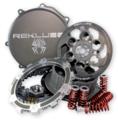 REKLUSE CORE-EXP3.0 CRF150R