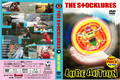 [DVD] (1) LURE ACTION