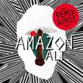 ALT - AMAZON REMIX & INST [2CD]