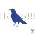 術ノ穴presents『Hello!!! vol.8』(CDR)