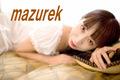 すみれこ書籍写真集 第十四弾「mazurek」