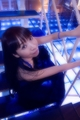 幻影 Sumireco オリジナルソング(ガイドメロディ+歌詞付き映像)
