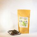 健康いいな茶 レギュラータイプ 茶葉直接パッケージ Sサイズ