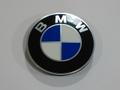 BBS用 BMWセンターキャップ