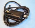 IGコイル バッテリー点火12V HTコード2本型